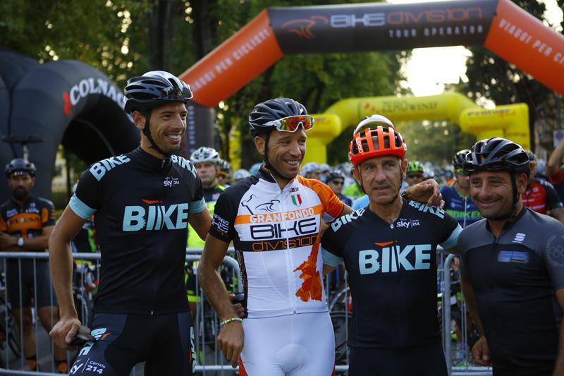 gf_bikedivision_peschiera_2016_01