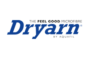 Dryarn logo